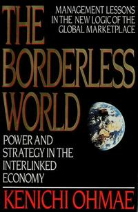 写真:The Borderless World.jpg