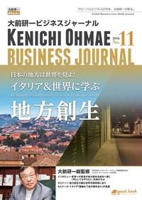 写真:journal11_表紙(小).jpg