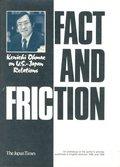 写真:Fact and Friction.jpg