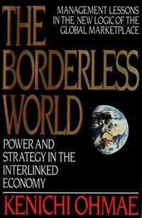 写真:The Borderless World.jpg