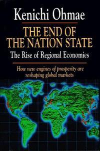 写真:The End of the Nation State.jpg